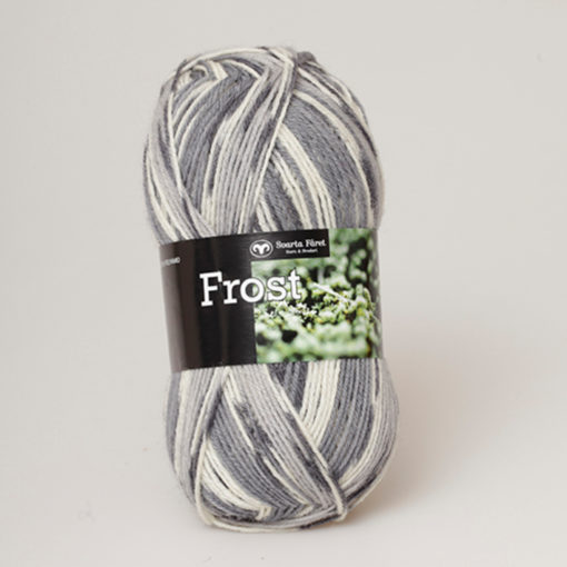 Frost638