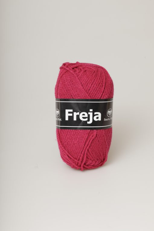 Freja44