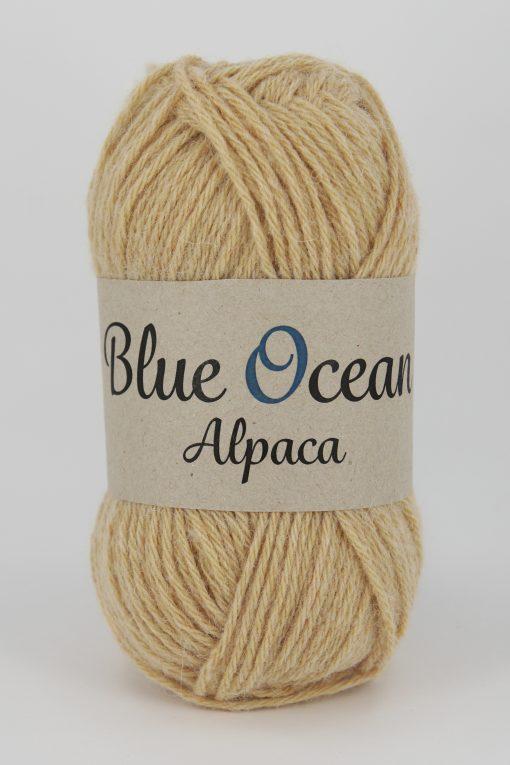 Blue Ocean Alpaca, Havregul  31