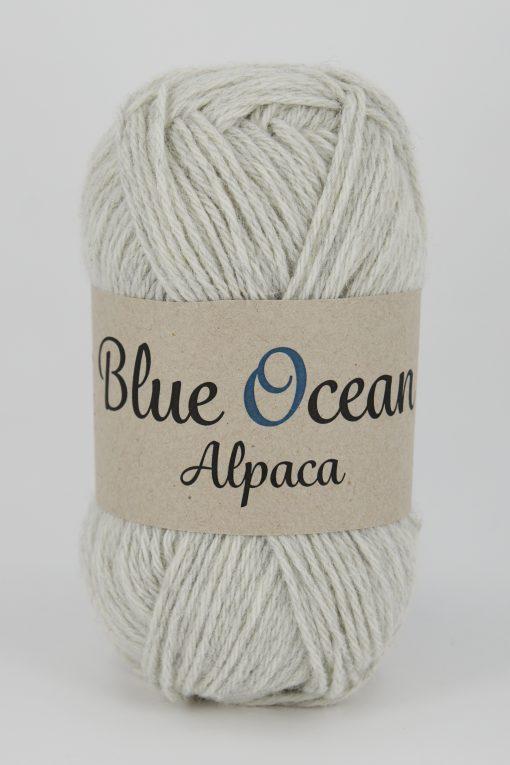 Blue Ocean Alpaca, Kitt  07