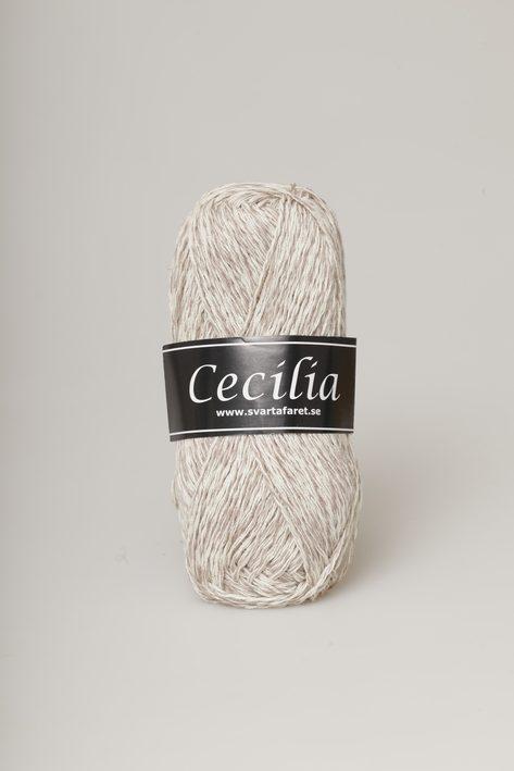Cecilia16