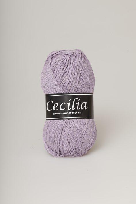 Cecilia60