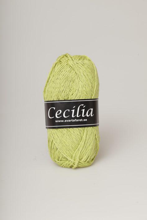 Cecilia83