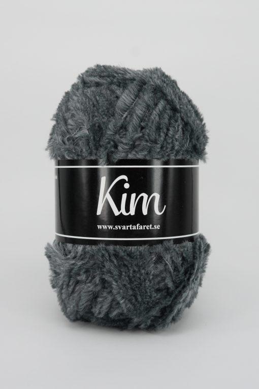Kim Grå – 08
