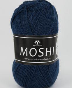 Kvalitet 80% superwash ull, 20% alpacka Stickor + masktäthet St 3½, 26m Storlek på nystan 50 g = 160 m Tvättråd Handtvätt Garnalternativ Baby, Tilda, Tilda bamboo, Tilda Cotton Eco