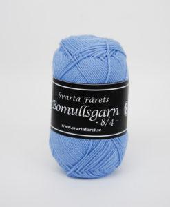 Kvalitet 100% bomull Stickor + masktäthet St 3, 28m Storlek på nystan 50 g = 160 m Tvättråd 40° Maskintvätt Garnalternativ Baby Merino, Soft Lama Fine, Lisa 8/4