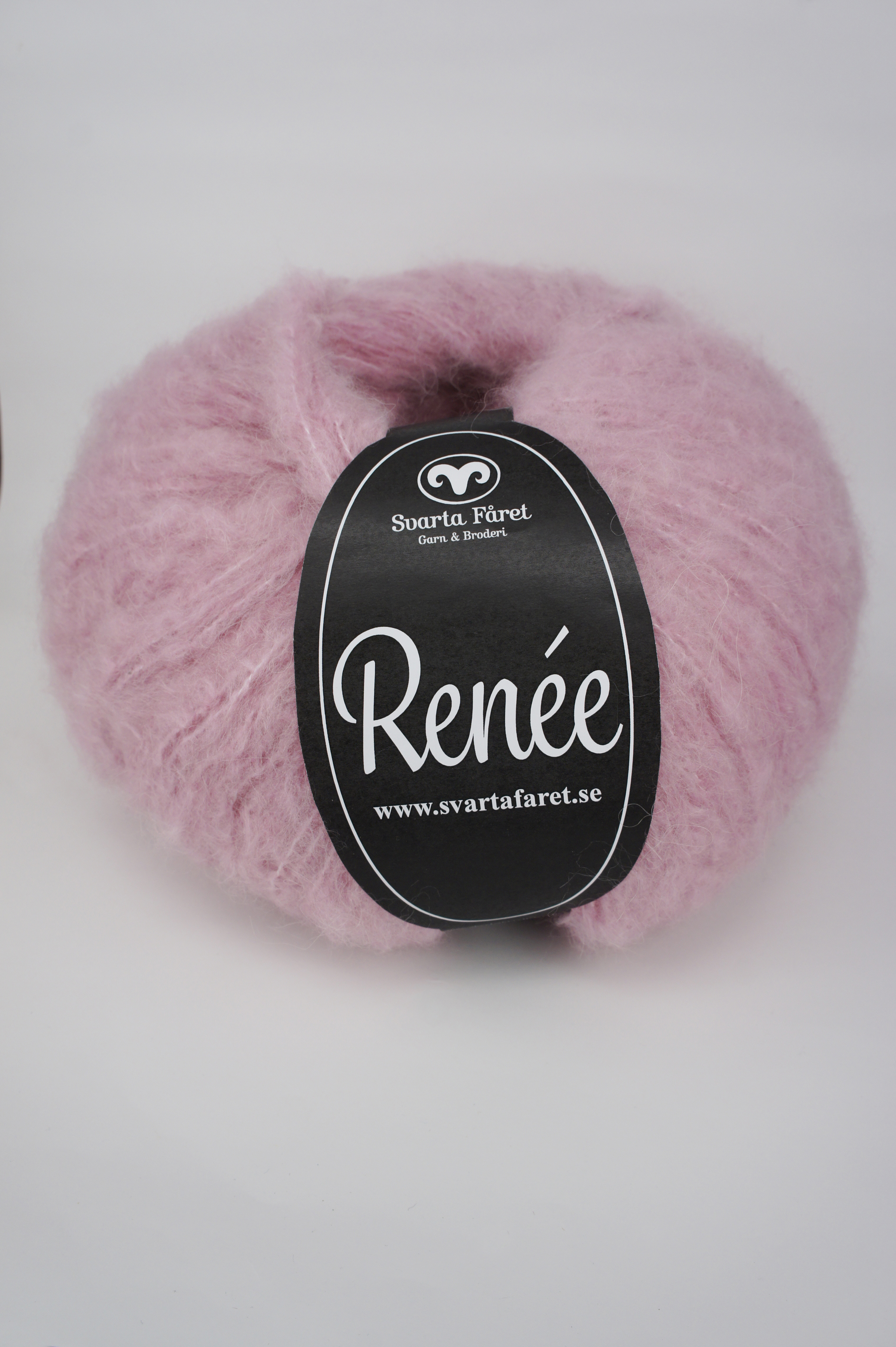 Renee Rosa 40 Garntorget Garntorget