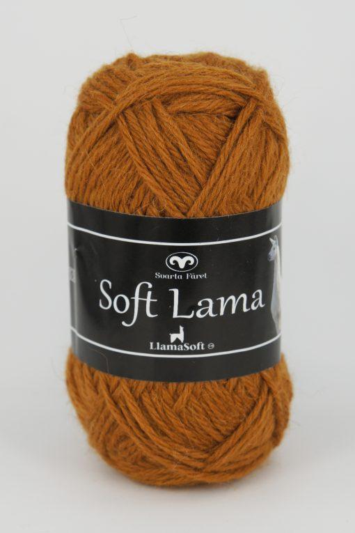 Soft Lama Senap – 34  Garntorget