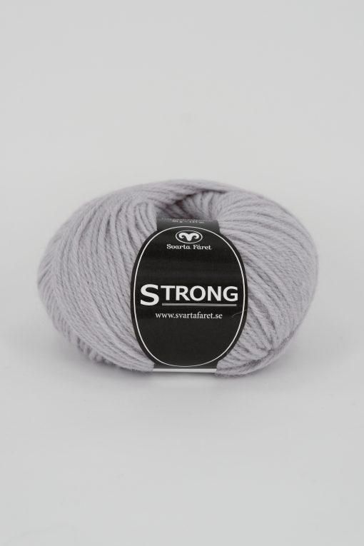 Strong  Dimlila  59   Garntorget