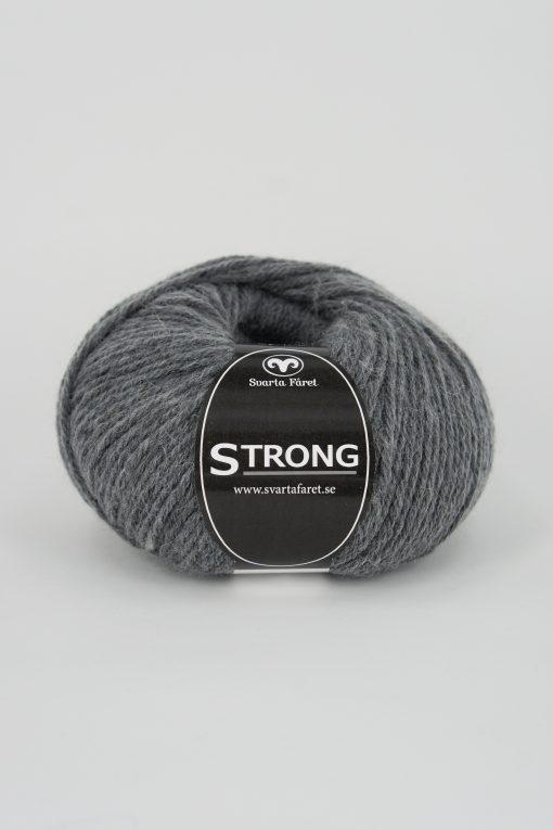 Strong  Grå  08   Garntorget