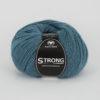 Strong  Jeanspetrol  69   Garntorget