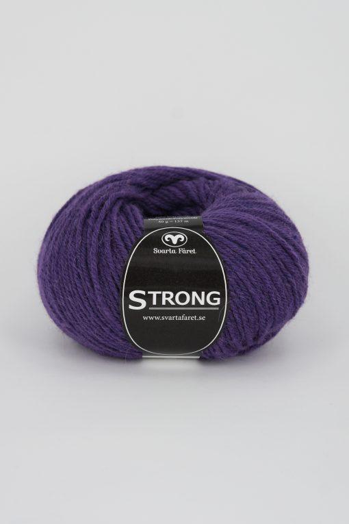 Strong  Lila  63   Garntorget