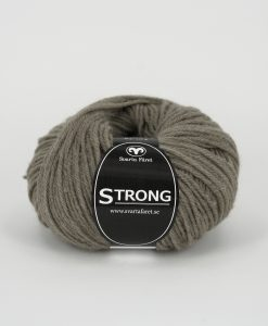 Strong Ljusbrun 25 Garntorget är ett fantastiskt garn med färgen. 40% alpacka 40% ull 20% polyamid, startar upp höstsäsongen. Där du tillsammans med dina vänner, sticka virka en trevlig dag.