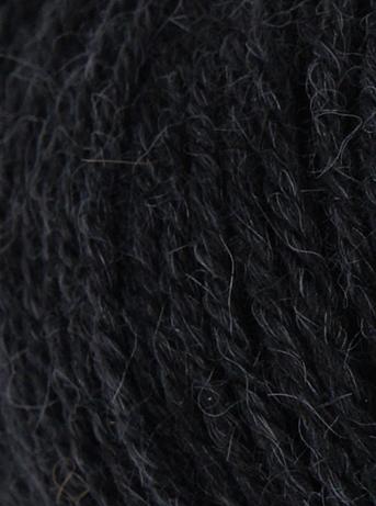Strong garn från Svarta Fåret är ett fantastiskt garn med färgen Svart 01. 40% alpacka 40% ull 20% polyamid, startar upp höstsäsongen. Där du tillsammans med dina vänner, sticka virka en trevlig dag.