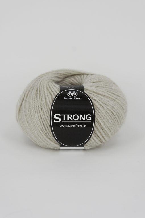 Strong  Ljusbeige  06   Garntorget