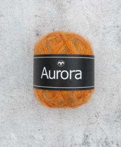 Vår nyhet för hösten! Det perfekta garnet Aurora Korallrev 02 Garntorget för fluffiga, mjuka plagg i lekfulla, trendiga färger som stickarna kommer att älska. Produktionsland Turkiet Visa oss gärna dina alster i våra garner genom att använda hashtag #svartafåret i sociala medier