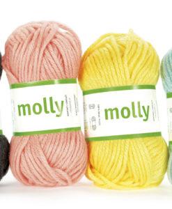 Molly Garn