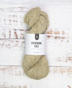 Svenska Ull April Sun 59005 har ett brett sortiment av garner. Företaget erbjuder något för alla. Oavsett om du är ute efter den finaste merinoullen eller ett lättstickat och prisvärt syntetgarn så har Järbo Garn detta. Garnet är perfekt till trjor, mössor, halsdukar och vantar-det värmer gott! Svensk Ull kommer i många nyanser, var och en utvald med omsorg. Företaget strävar ständigt mot att utöka sortimentet med ännu fler miljövänliga alternativ. De är mycket stolta över att majoriteten av deras garner nu är OekoTex-certifierade.