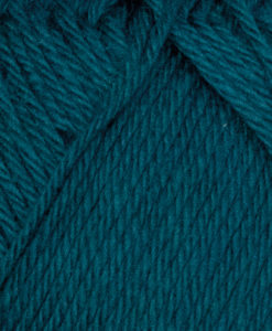 Tilda Smaragdgrön 85 Smaragdgrön Garntorget.. Är ett mycket populärt blandgarn med kvalitéten 50% Bomull och 50% Akryl. Du kan använda Tilda-garn till att sticka allt möjligt. Till exempel mössor, Baby ,Barn, Dam, Herr. tröja, shorts. mössa, kofta, flättröja, basker, klänning, bolero, handdukar koftor och babyplagg. Dessutom är garnet slitstarkt och ger dig därmed en lång hållbarhet. Tilda är ett mycket omtyckt garn som funnits i 25 år. Passar lika bra till stickning som virkning. Storlek på nystan: 50 gram= 150m. Rekommenderade stickor: 3½ mm Masktäthet: 10 x 10 cm= 26m x 35vMaskintvätt 40° skontvätt, plantorkning. Garn Tilda från Svarta Fåret är ett härligt blandgarn i bomull och akryl. Vilket gör att garnet blir mjukt och slitstarkt! Tilda är ett garn som passar bra som virkgarn och stickgarn. Barnkläder blir fina i detta mjuka garn och tjockleken på garnet gör det lämpligt till figurvirkning. Tilda finns i många färger. Tilda garn från Svarta Fåret är ett fantastiskt garn i 50% Bomull, 50% Akryl. Garnalternativ Baby, Barn, Dam, Herr. tröja, shorts. mössa, kofta, flättröja, basker, klänning, bolero, handdukar.